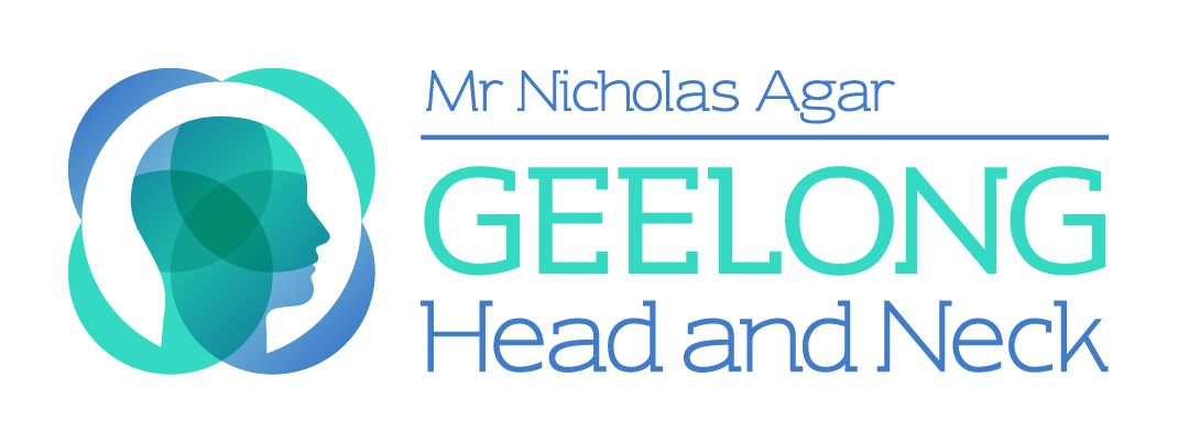 Geelong Head and Neck